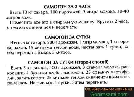 Эйфелева башня. Мастер-класс. Обсуждение на LiveInternet - Российский 56