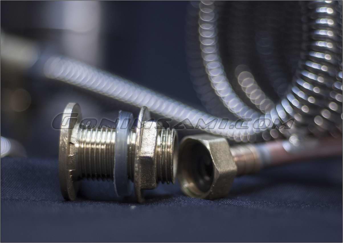 Дистиллятор - самогонный аппарат цена