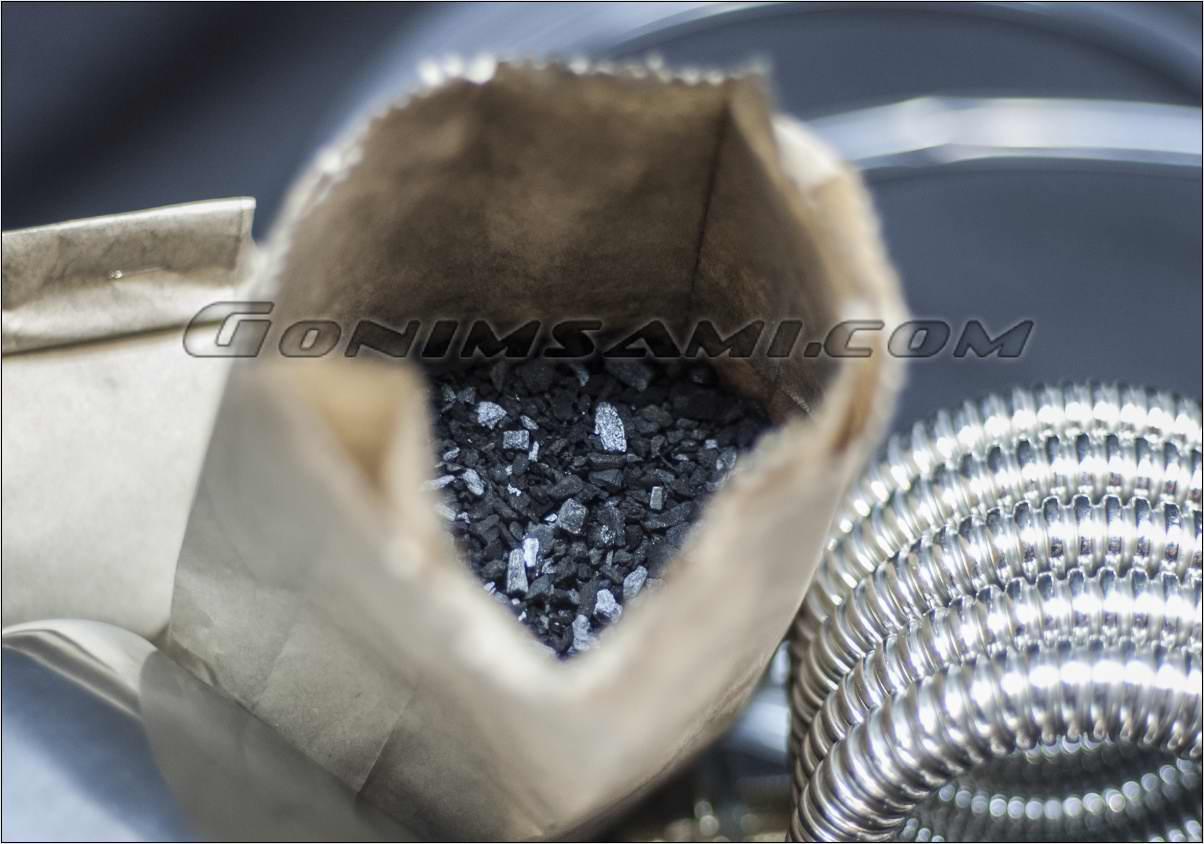 Недорогой самогонный аппарат под проточную воду. Украинское производство.